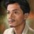 poet Chairil Anwar