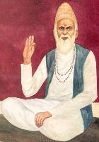 Kabir poet