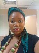 Nangamso Ndikandika poet