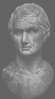 Publius Vergilius Maro poet