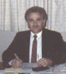 Joseph T. Renaldi poet