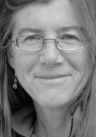 Connie Wanek poet