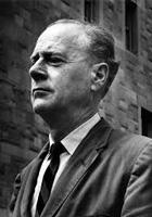 Marshall McLuhan poet