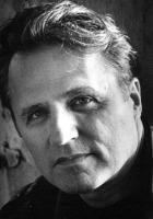 Gerard Malanga poet