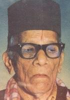 Masti Venkatesha Iyengar poet