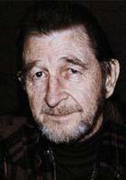 Thomas McGrath poet