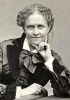 Helen Hunt Jackson poet