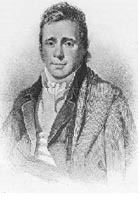 James Hogg poet