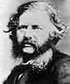 William John Macquorn Rankine poet