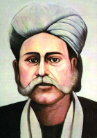 Hason Raja poet