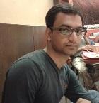 Kishor Pathak poet