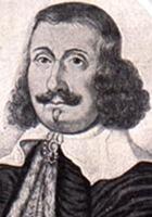 Francis Quarles poet