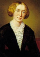 George Eliot poet