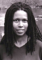 Evie Shockley poet