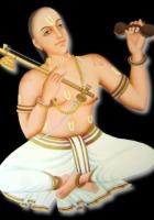Sri Annamacharya poet