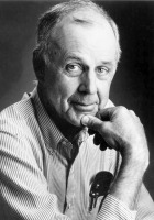 Wendell Berry poet