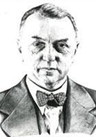 Thomas MacGreevy poet