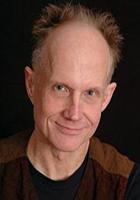 Tony Hoagland poet