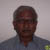 Rajendran Muthiah poet