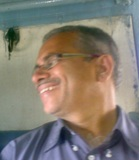gajanan mishra poet