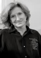 Carolyn D. Wright poet