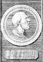 Aratus poet