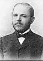 Hayyim Nahman Bialik poet