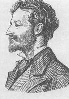 Frederick Locker-Lampson poet