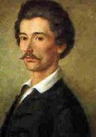 Sandor Petofi poet