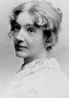 Ethelwyn Wetherald poet