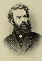 Christopher Pearse Cranch poet