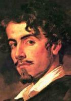 Gustavo Adolfo Becquer poet