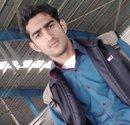 Shashank Dwivedi poet