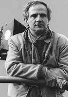 François Truffaut poet