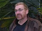 David Fraser poet