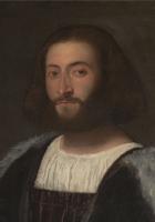 Ludovico Ariosto poet