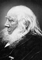 Nicolaj Frederik Severin Grundtvig poet