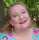 Christine Natale poet