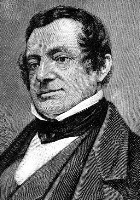 Washington Irving poet
