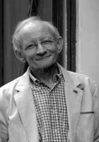 Ted Kooser poet