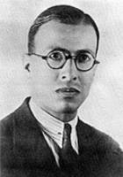 Ibrahim Tukan poet