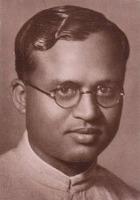 T. N. Srikantaiah poet