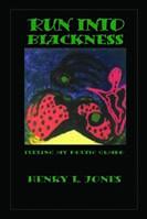 Henry L. Jones poet