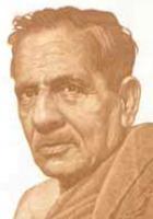 Raghupati Sahay poet