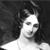 poet Mary Wollstonecraft Shell