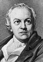 William Blake poet