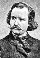 Wilhelm Busch poet