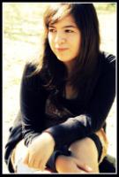 Brenda Arroyo poet