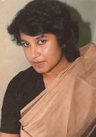 Taslima Nasrin poet