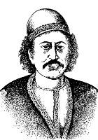 Bharatendu Harishchandra poet